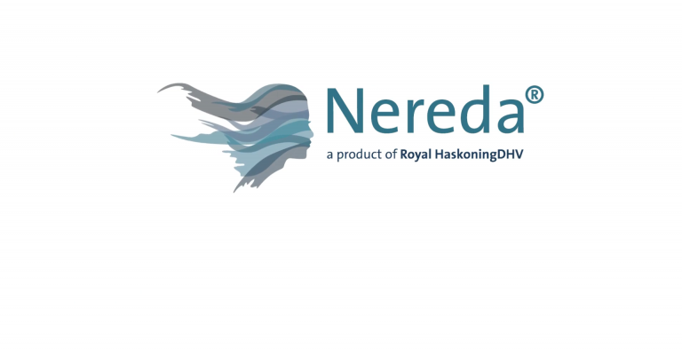 Nereda® – animated movie